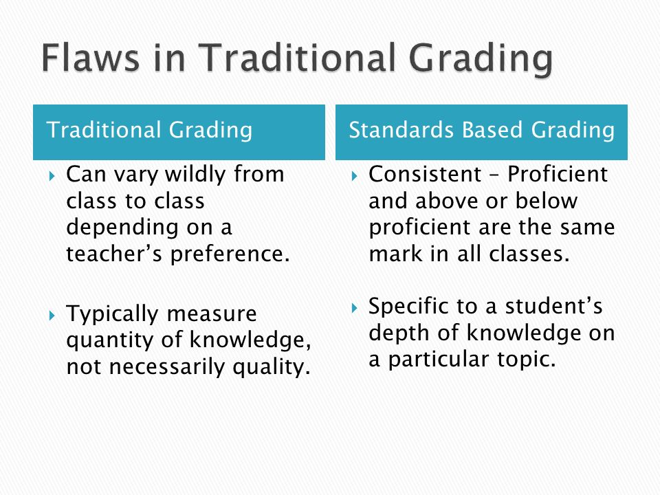 Standards Grades And Tests Are Wildly >> Mark Clements 8 Th Grade Social Studies Mark Clements 8 Th