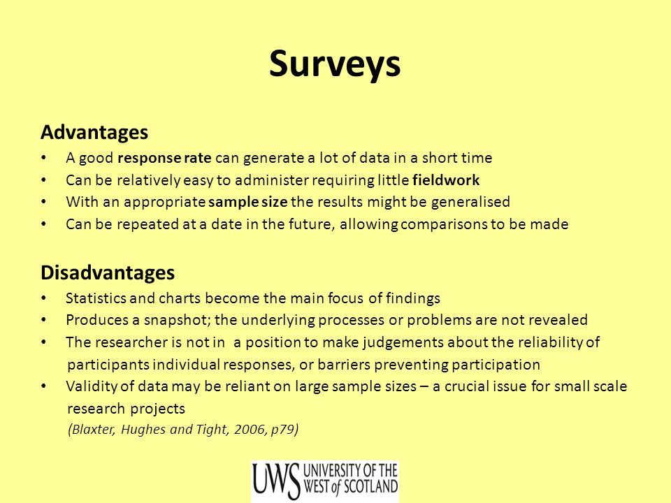 Data and data collection questionnaire ppt download.