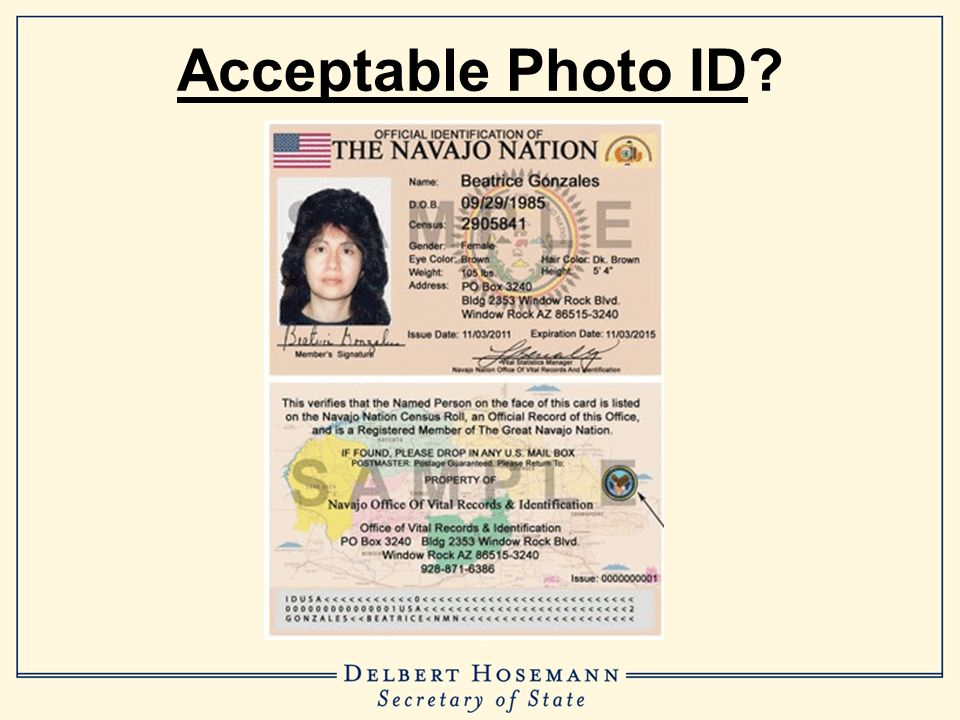 Identification Presented Division Office Of State Ppt Mississippi Photo With Secretary Assistant By State's Download Voting Elections Kim Turner -