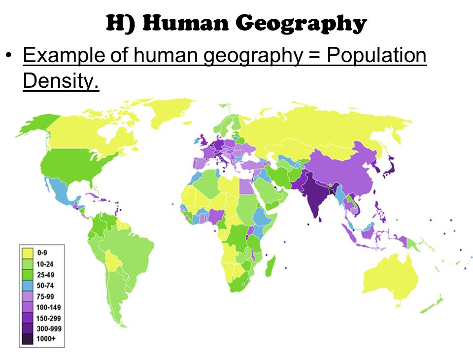 brazil: human geography essay Database of free geography essays - we have thousands of free essays across a wide range of subject areas sample geography essays.