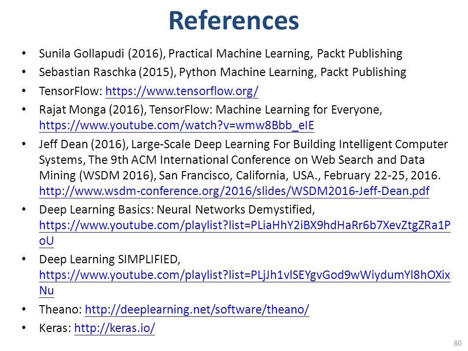 python machine learning sebastian pdf download