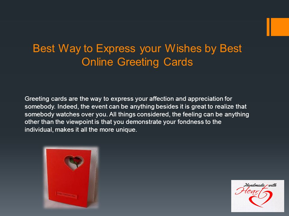 Best way to express your wishes by best online greeting cards 1 best way to express your wishes by best online greeting cards m4hsunfo