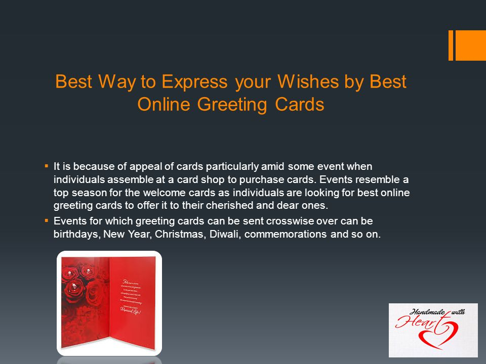 Best way to express your wishes by best online greeting cards best way to express your wishes by best online greeting cards it is because of m4hsunfo