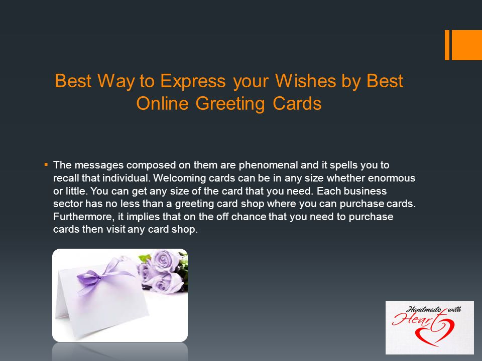 Best way to express your wishes by best online greeting cards best way to express your wishes by best online greeting cards the messages composed on m4hsunfo