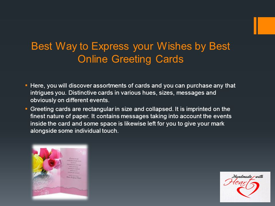Best way to express your wishes by best online greeting cards best way to express your wishes by best online greeting cards here you will m4hsunfo