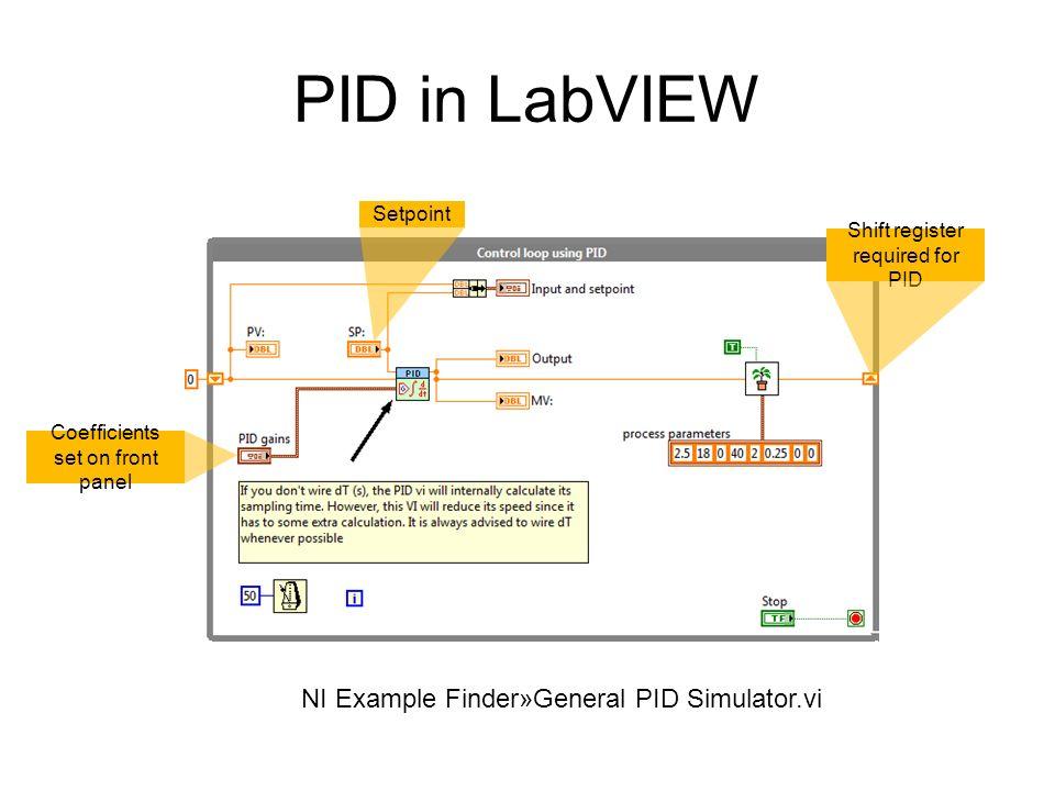 Introduction to Labview Dawgma Team 1712 Bob Bellini, Paul Gehman