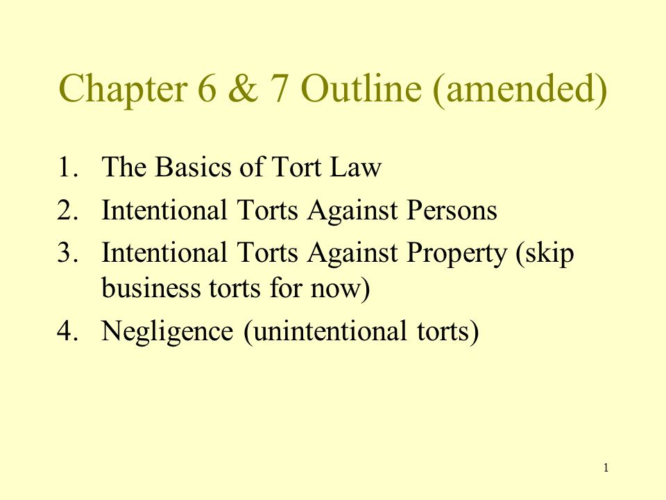 english tort law essay Law labor business social issues entertainment common law tort law tort damages english tort law nervous shock vicarious liability this is an essay / project essays / projects are typically greater than 5 pages in length and are assessments that have been previously submitted by a student for academic grading.