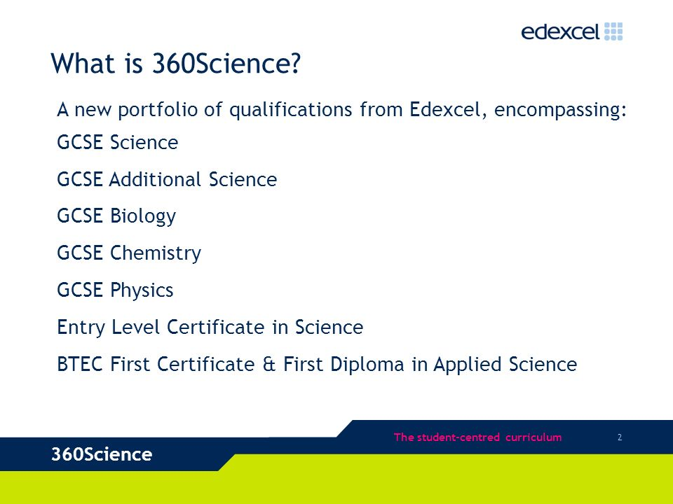 gcse astronomy coursework b10