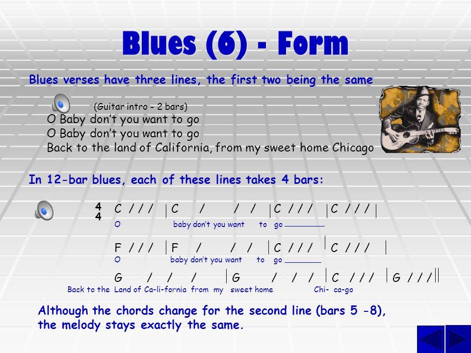 Jazzjazzjazzjazz In Context The Blues Ragtime What Is Jazz 1