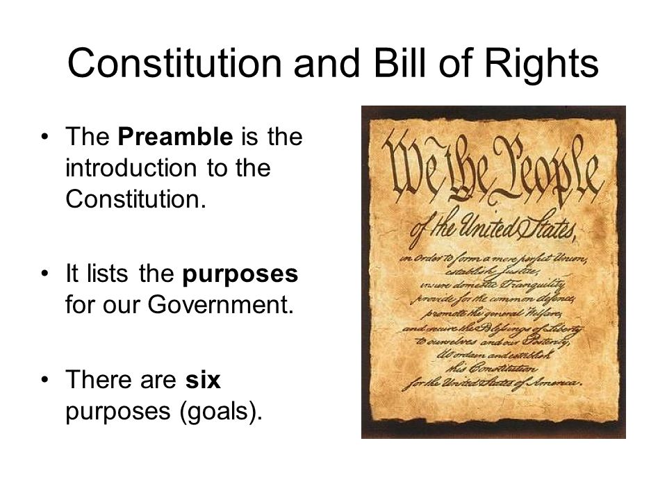 who wrote the us constitution