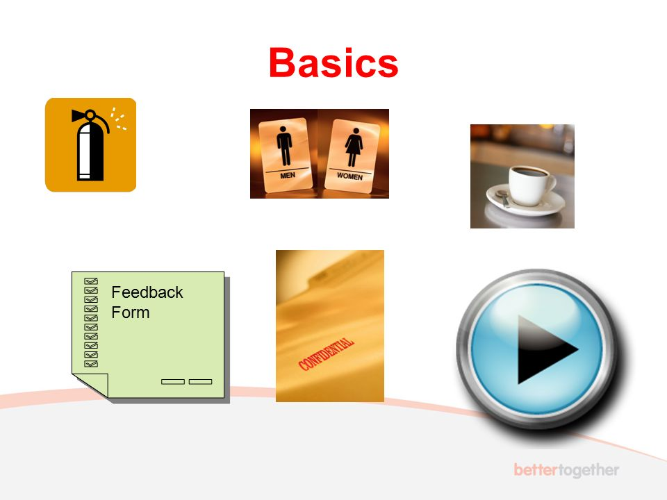 How To Get The Job You Want Presented By Uwe Careers Ppt Download