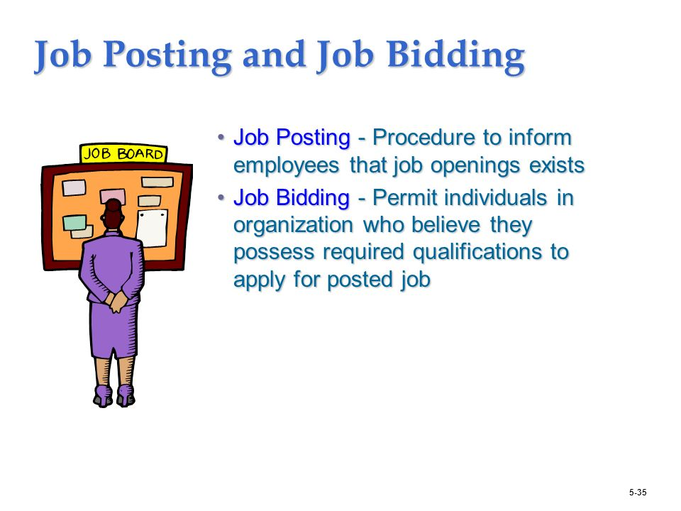 1 1 hrm important issues 4 2 definitions job analysis systematic