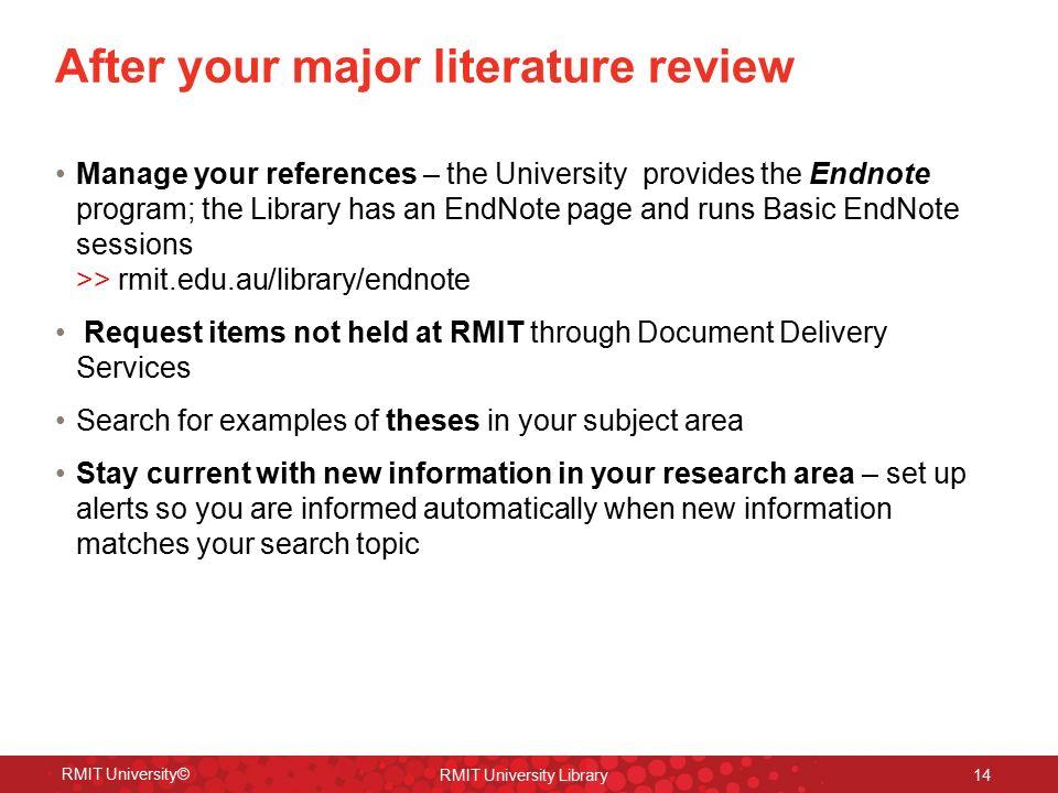 essay management topics for high schoolers