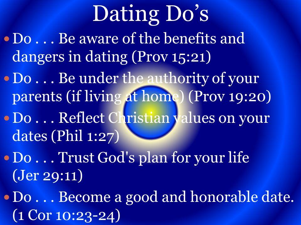 dating de 1 corinteni