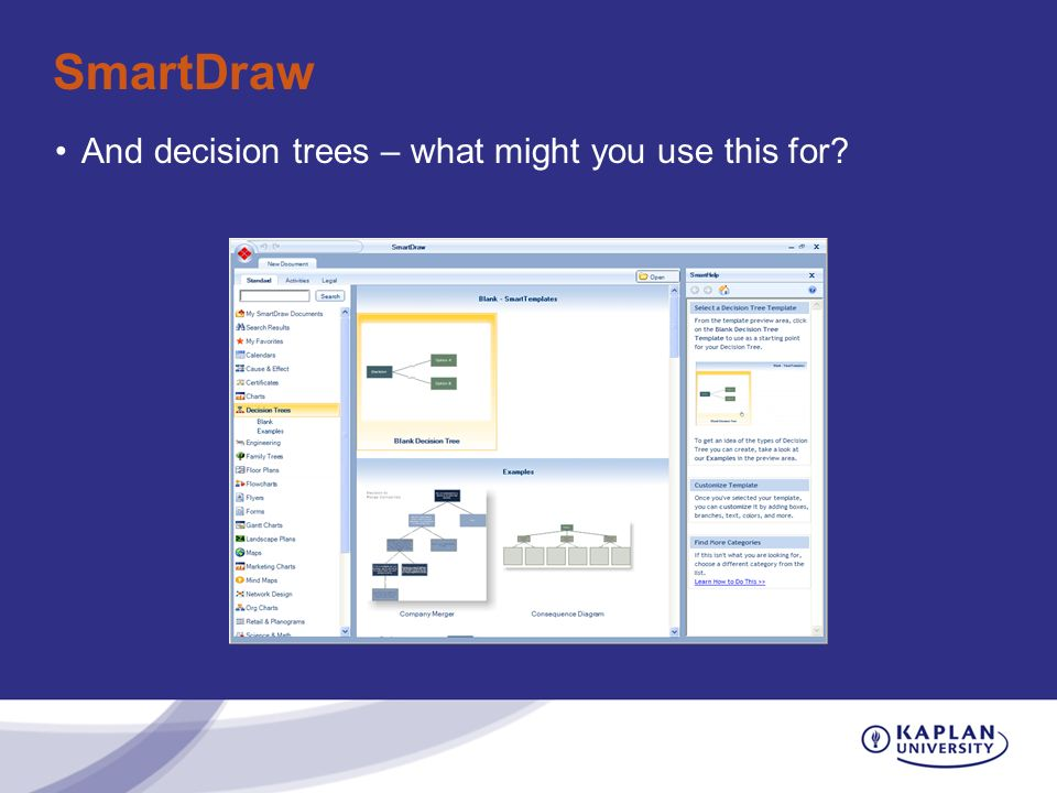 Unit 8: Abacus Law and Smart Draw  Specialty Software Abacus