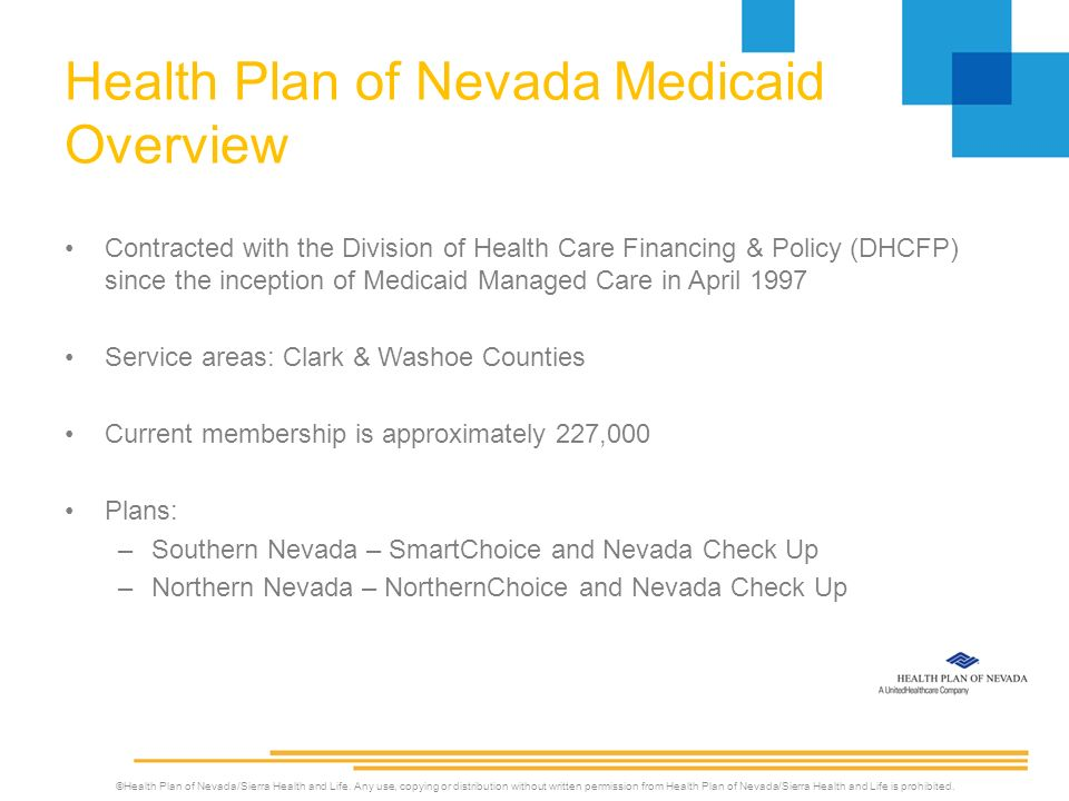 Aba Provider Training May 26 2015 C Health Plan Of Nevada Sierra