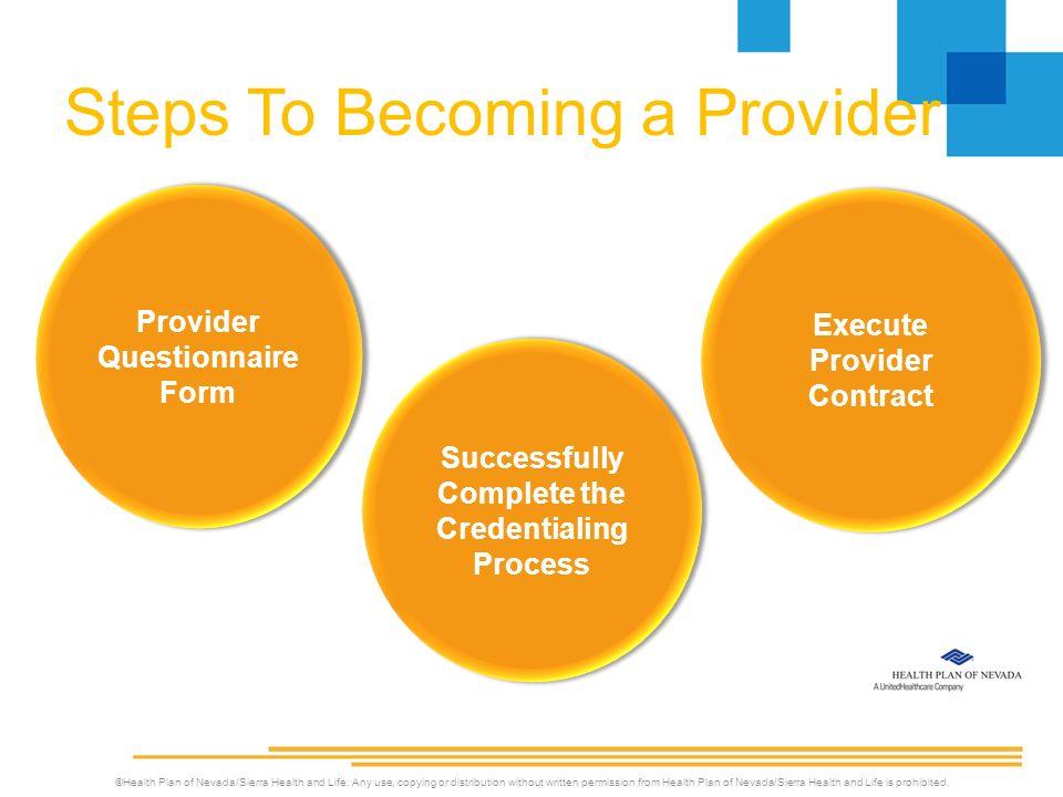 Aba Provider Training May 26 2015 C Health Plan Of Nevada Sierra