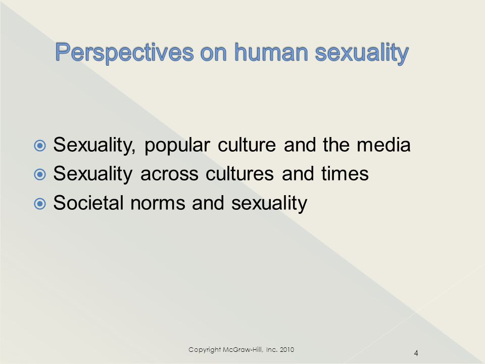 Human sexuality diversity in contemporary america 9th edition pdf