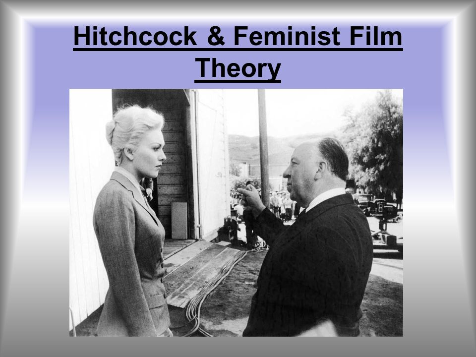 feminist film theory thesis Linda williams teaches courses on popular moving-image genres (pornography, melodrama, and body genres of all sorts) she has also taught courses on oscar micheaux and spike lee, luis bunuel and pedro almodovar, melodrama, film theory, selected sex genres, and the wire.