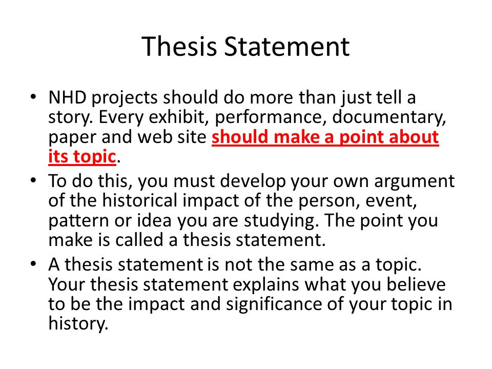 NHD Help & Tips. 500 WORDS!!!!! Hi Jonathan: The 500-word Rule Applies To  Student Created Text. Images Of Primary Source Text Documents And Such  That. - Ppt Download
