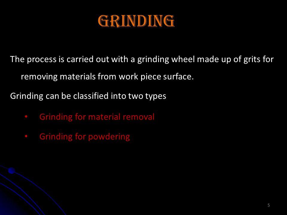 Cryogenic Grinding Pdf