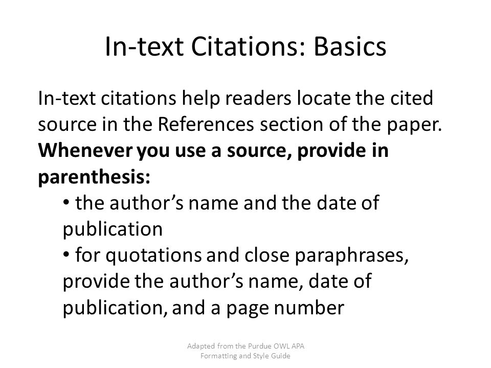 apa style citations dissertation Apa citation basics 6th edition  capitalization in apa style varies based on the source you are citing  apa ex: thesis/dissertation author, f m (publication year) title of dissertation/thesis (doctoral dissertation or master's thesis) retrieved from name of database.
