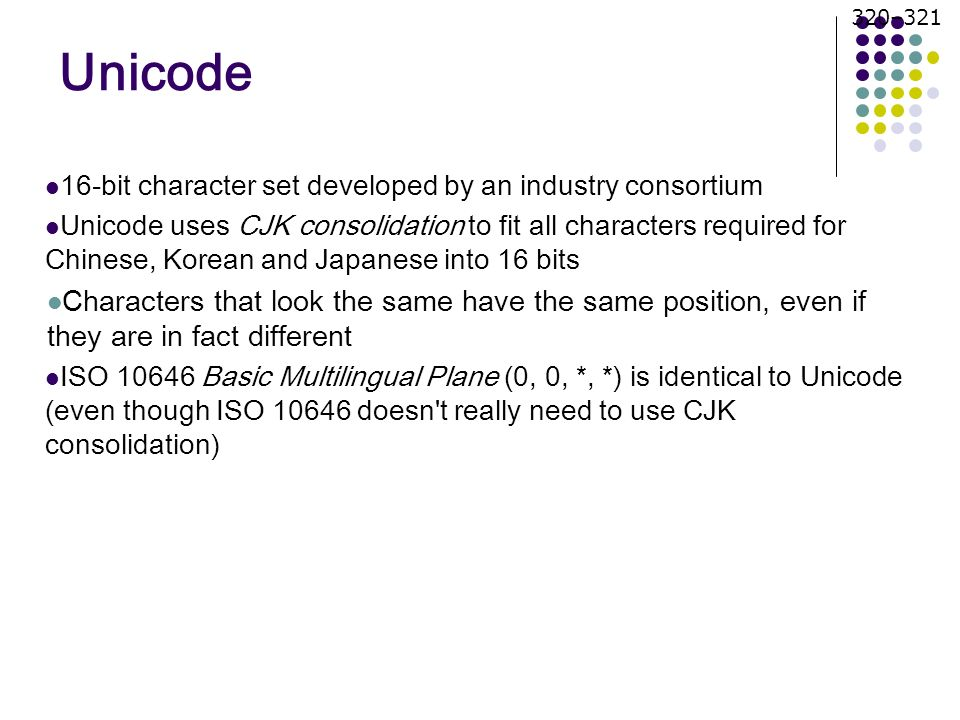 Anlab ( ) Kim, Yangjung Characters & Fonts  - ppt download