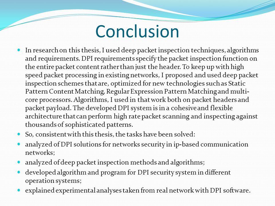 TASHKENT UNIVERSITY OF INFORMATION TECHNOLOGIES Lesson №18