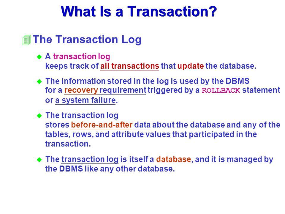 Cse-302: mobile transaction models ppt video online download.