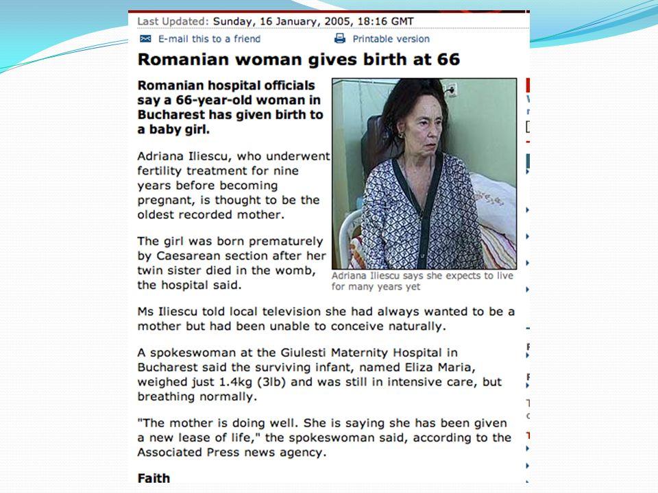 Transformations Week Tressa Middleton Youngest Mum in UK Gave birth