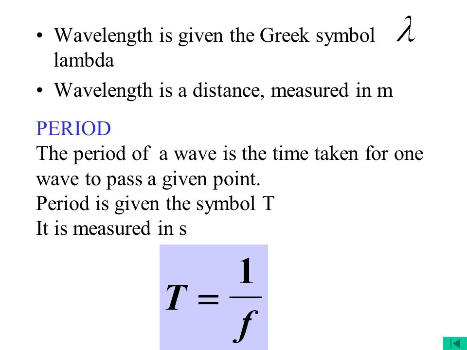 What Is The Greek Symbol For Wavelength Images Free Symbol And