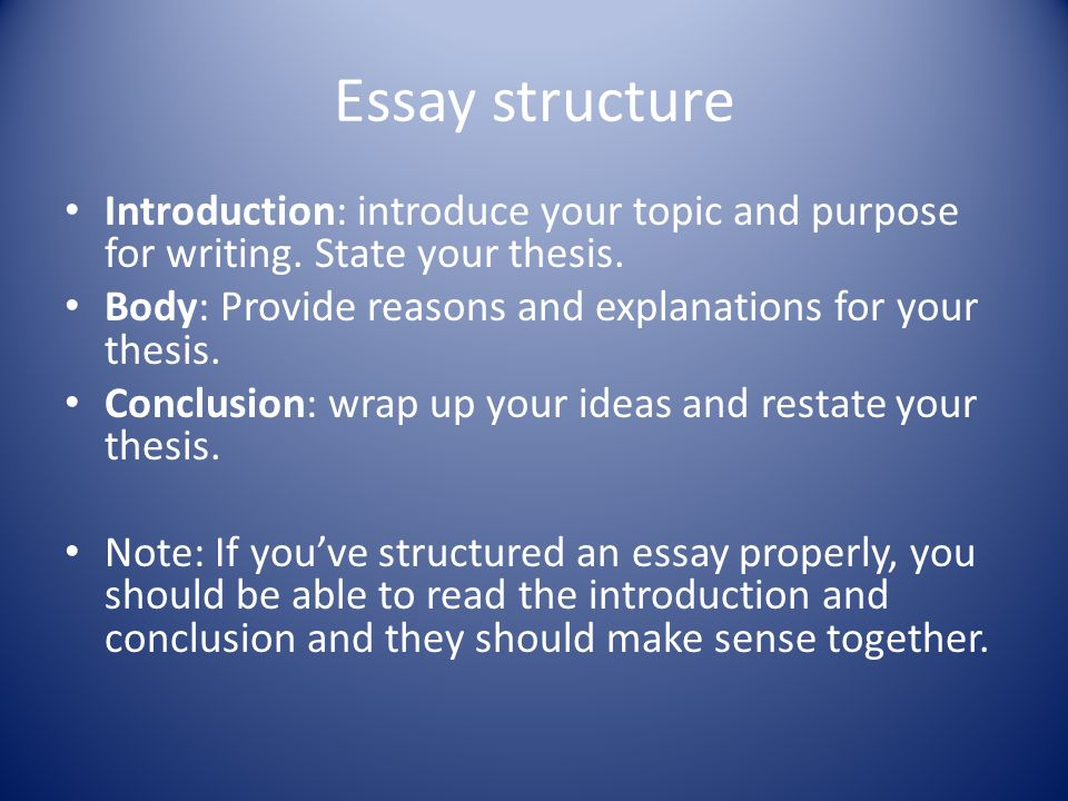 Sample National Junior Honor Society Essay  Essay Structure  Essay Revision Online also My Friends Essay Writing An Expository Essay An Expository Essay In Expository  Famous Persuasive Essay