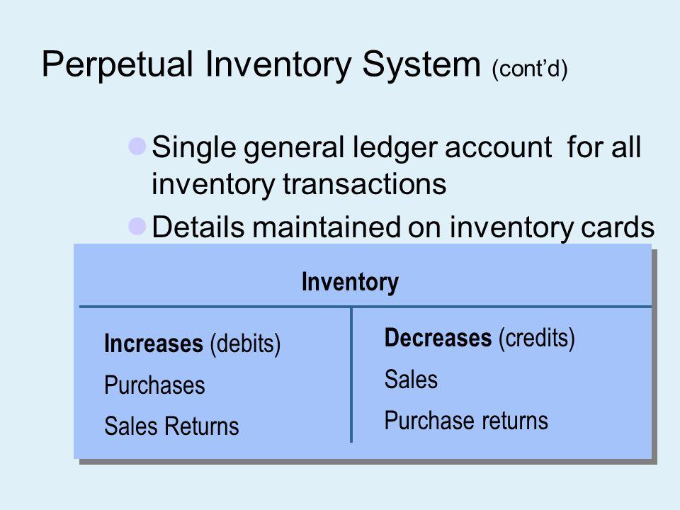 inventory ledger. imageebx_ 451269073jpg. logical 04300 financial ...