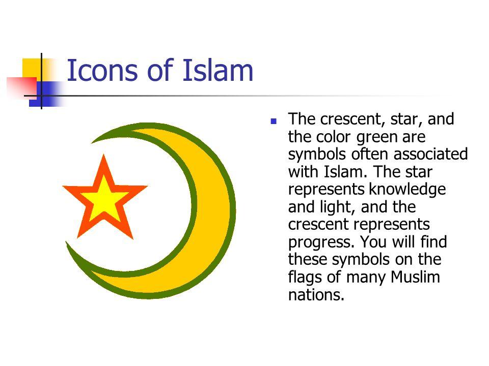Islam Surrender To God The Basics Sacred Text Quran Koran