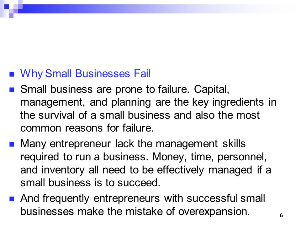 1 BUSİNESS  Chapter 4: Small Business, Entrepreneurship, and