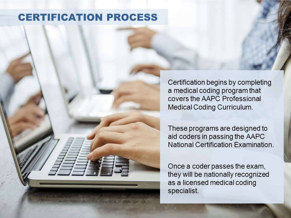 A Medical Coding Specialist Is A Member Of The Medical Records