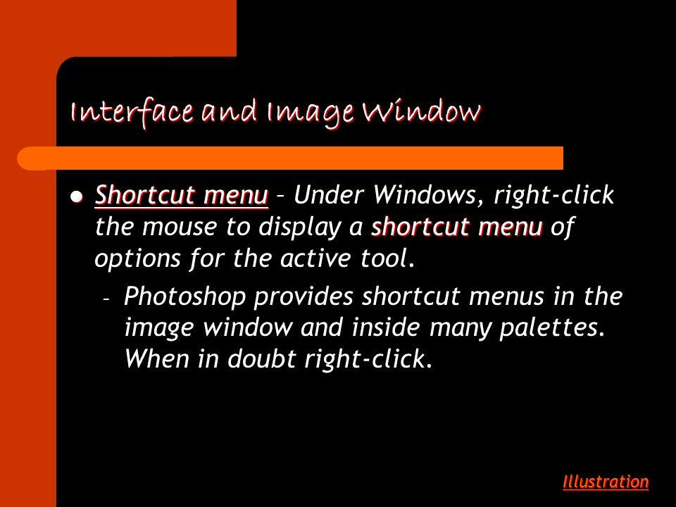 Adobe Photoshop CS2  What is Adobe Photoshop? image editor