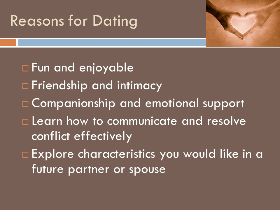 how-to-resolve-conflict-in-dating
