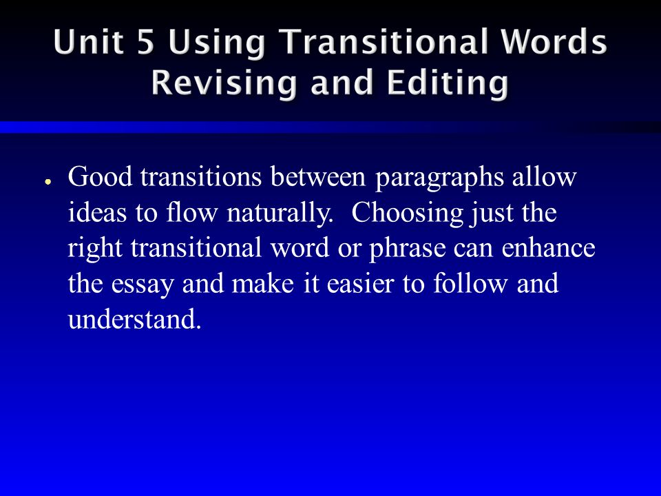Cheap reflective essay ghostwriting services uk
