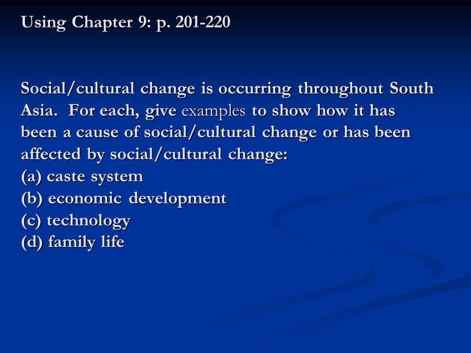 suggestion towards the ethnic unity