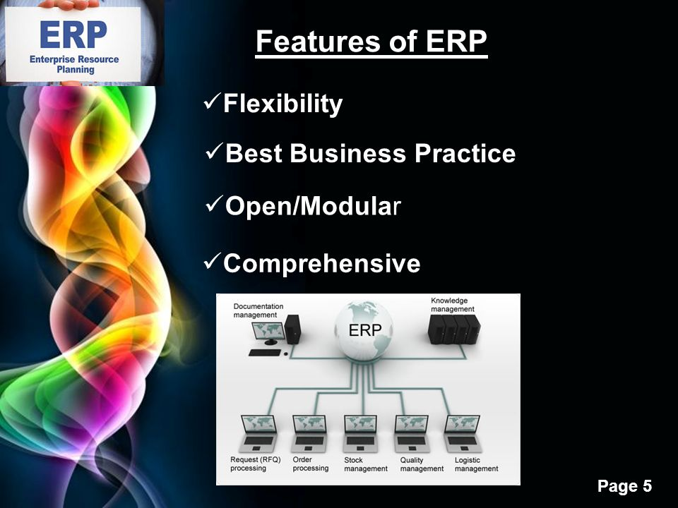 Free powerpoint templates page 1 free powerpoint templates 5 free powerpoint templates page 5 features of erp flexibility best business practice openmodular comprehensive toneelgroepblik Gallery