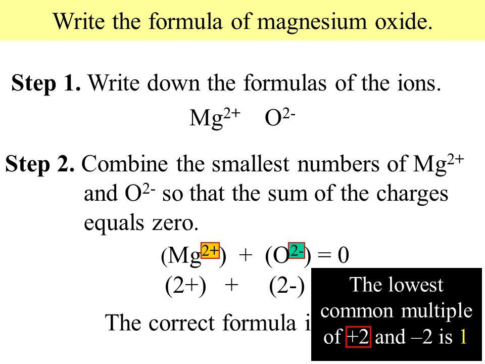1 2 Periodic Trends In Atomic Properties 3 Characteristic Properties