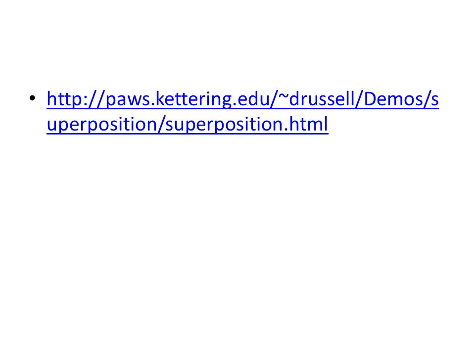 uperposition/superposition.html   uperposition/superposition.html