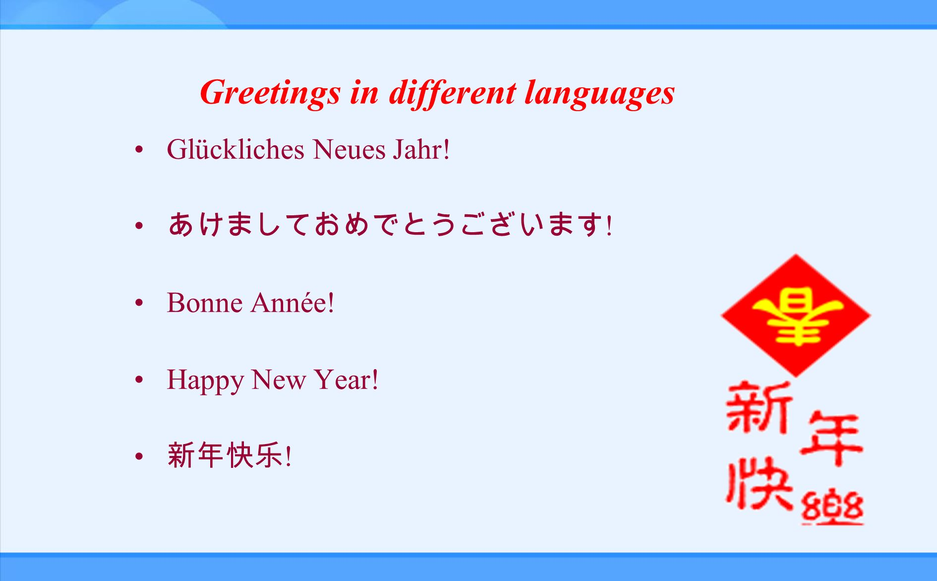 3 Unit2 Language Welcome To The Unit Ppt Download
