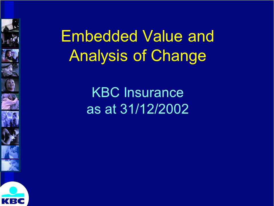 insurance business analysis Business analysis helps businesses do business better the business analyst is an agent of change business analysis is a disciplined approach for introducing and managing change to organizations, whether they are for-profit businesses, governments, or non-profits.