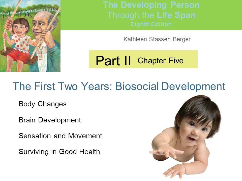 Kathleen stassen berger ppt video online download.