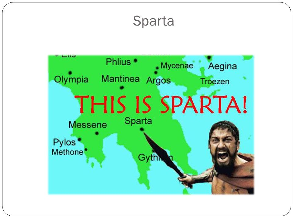 Sparta And Athens Activity Read Pages Of Your Textbook Create A