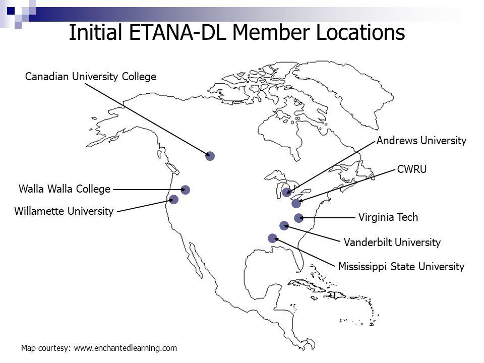 Etana Dl Electronic Tools And Near Eastern Archives Digital