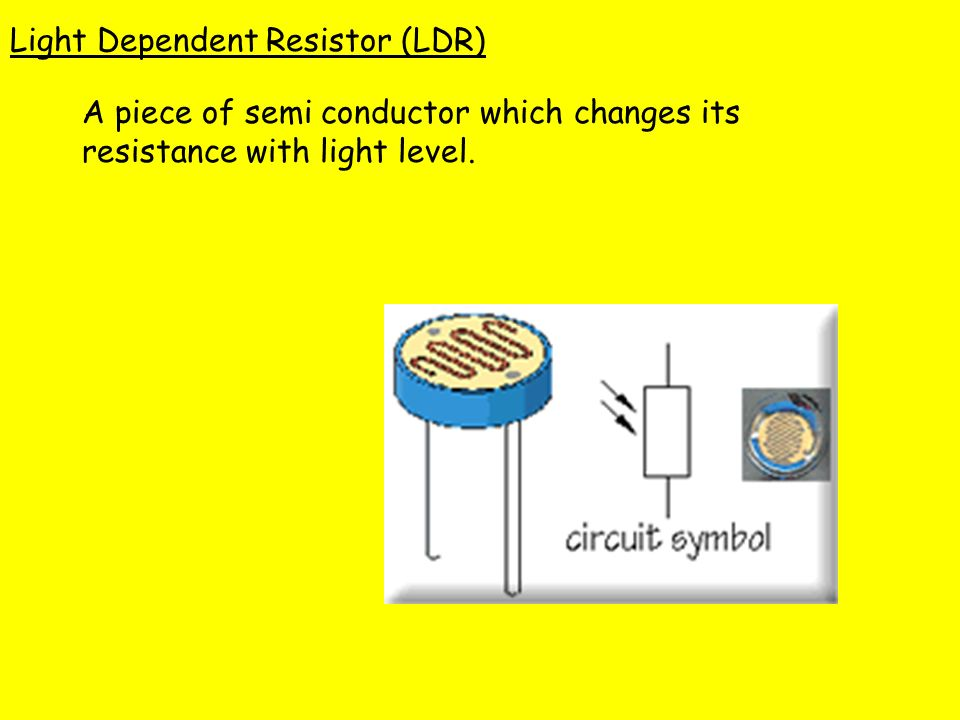 53 More Current Pd Graphs The Resistance Of A Filament Lamp