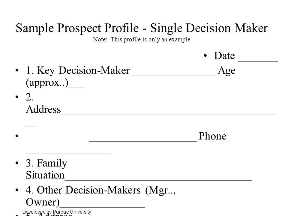 dating profil maker download